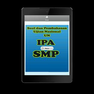 Download Soal Un Smp Ipa Lengkap For Pc