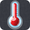 Thermometer++ 2.6.2 icon