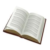 พระราชบัญญัติรถยนต์ พ.ศ. ๒๕๒๒