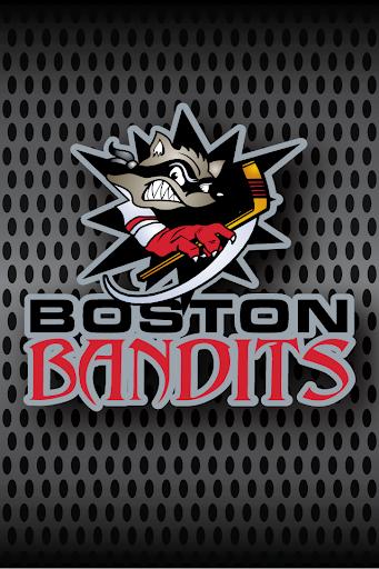 Boston Bandits Hockey