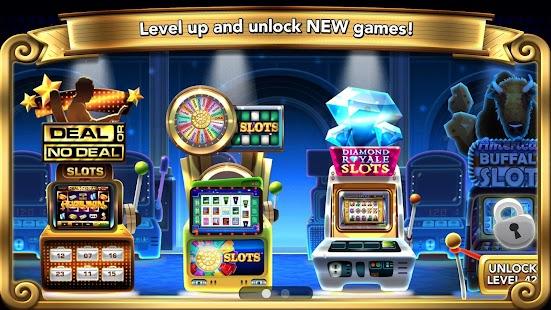 watch casino online stream