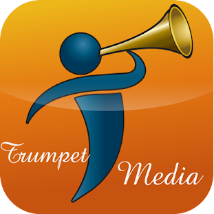 Trumpet Media- screenshot thumbnail