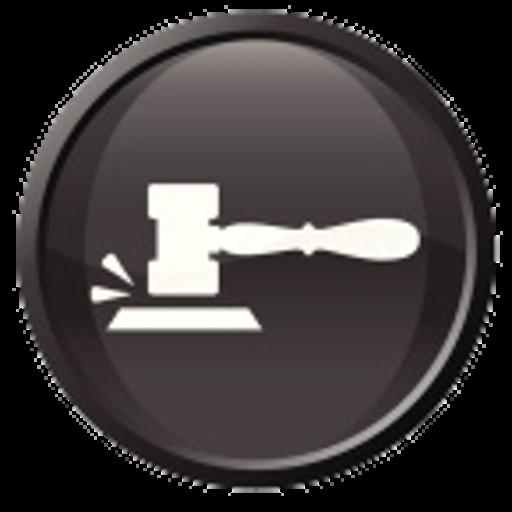 工具必備App|Ebay Item Postcode Finder LOGO-綠色工廠好玩App