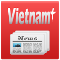 VietNam Plus icon