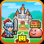 Dungeon Village v2.0.0 (Mod Money)