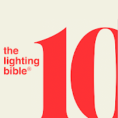 The Lighting Bible 10