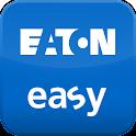 easyRemote Display icon