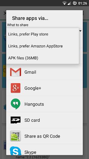 【免費工具App】App Manager-APP點子