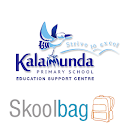 Kalamunda Education Support icon