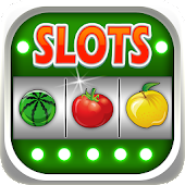 Fruit Crush Slot - Free Casino