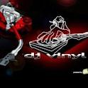 Dj Zoli Party Mix Radio icon