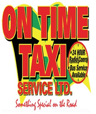 玩交通運輸App|On-Time Taxi免費|APP試玩