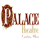 Canton Palace Theatre icon