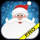 Call Santa - Real Voicemail
