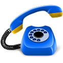 True Caller USA logo