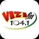 Vizi FM icon