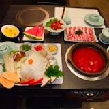 溱洧陶養火鍋