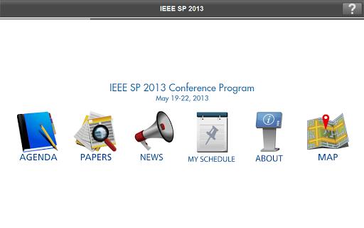 IEEE SP