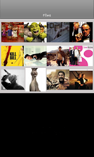 Movie Soundtracks - screenshot thumbnail