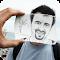 Fantasy€™ for Camera360 3.2 Apk