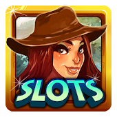 Slots Lost Treasures Slots Bet