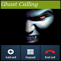 Ghost Calling Prank