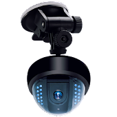 Viewer for SONY IP Cameras