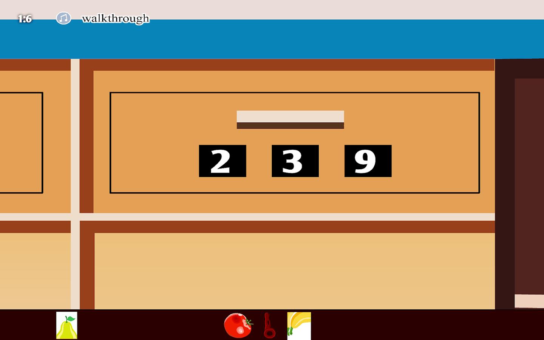 Celebrity House Escape Game - lyzgame.com