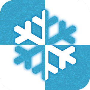 FROZEN PIANO for Android