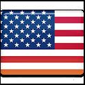 USA Utilities icon