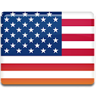 Utilidades EEUU icon
