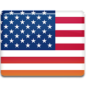 USA Utilities