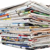 Burkina Faso Newspapers