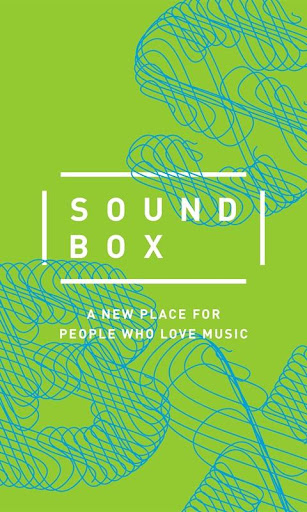 SF SoundBox