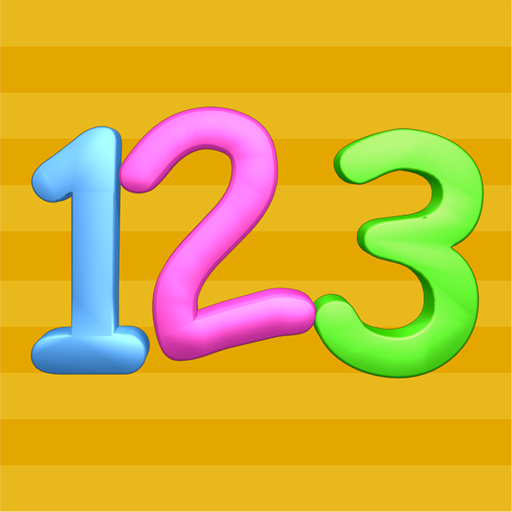 123 Order - Lite 教育 App LOGO-APP試玩
