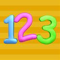 123 Order - Lite icon