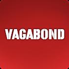 Vagabond icon