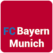 Bayern Munich: Widget & News