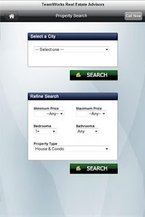 Realtor GA MLS Listings - screenshot thumbnail
