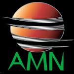 Africa Media Network