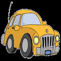 Keepengine icon