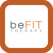 beFIT THERAPY