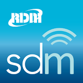 Simply Deposit Mobile® by RDM