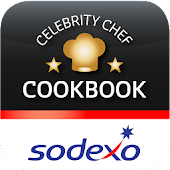 Sodexo 2014 Cookbook