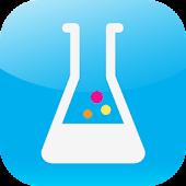 UCC Chemistry