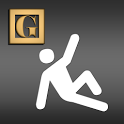 Personal Injury Lawyer icon