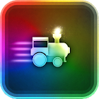 Trainyard Express icon
