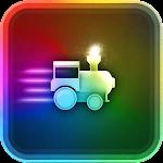 Trainyard Express 1.5.3 Apk