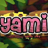 Yami (lite)