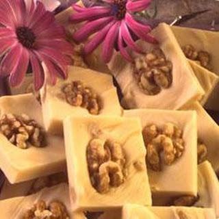 10 Best Maple Fudge Recipes